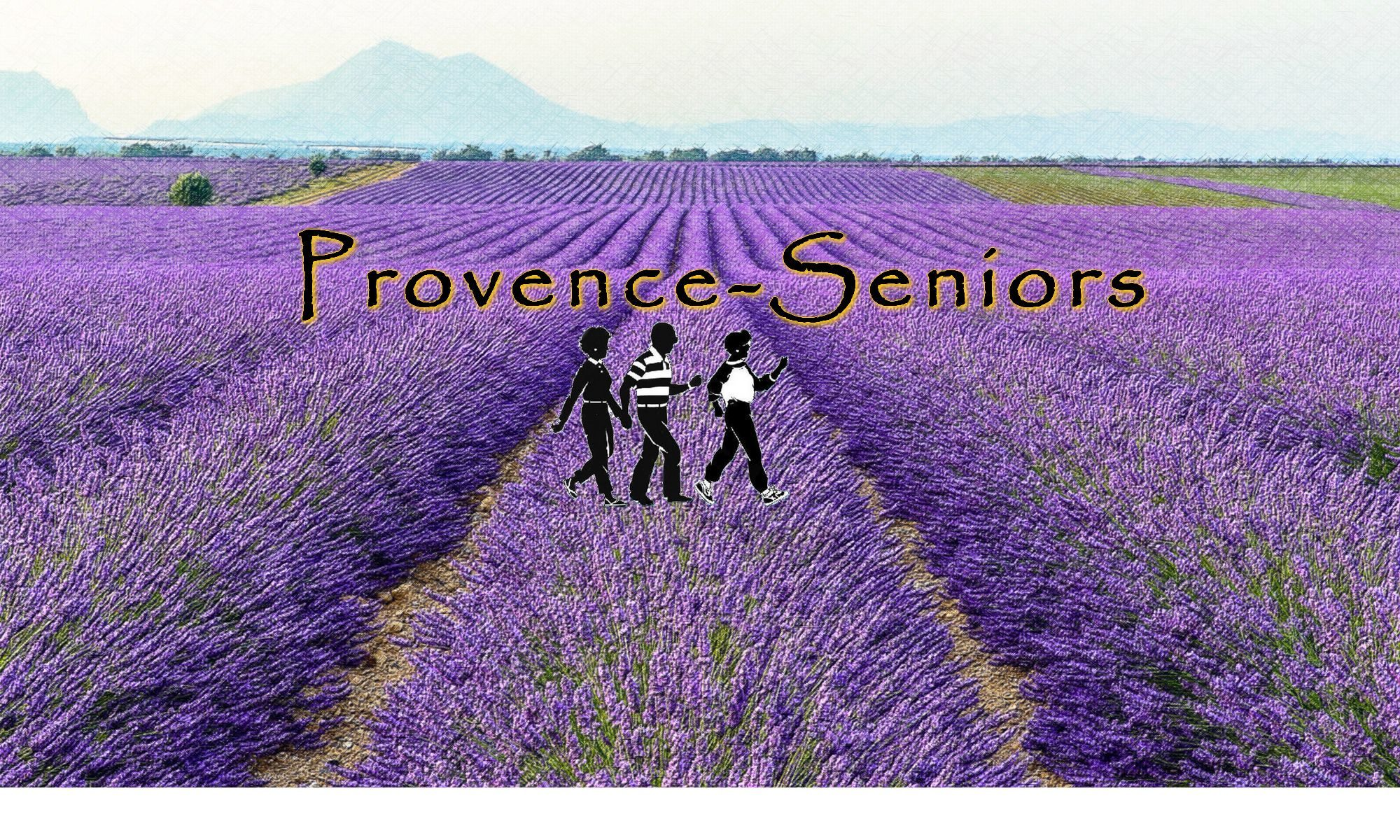Provence-Seniors
